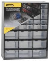 <b>Ящик для инструментов Stanley</b> на E-katalog.ru > купить ящики ...
