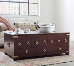 friends pottery barn collection