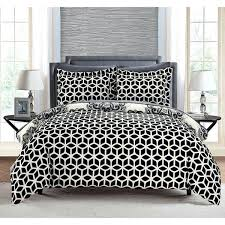 black duvet covers porch den cover 3 piece set single bed super king nz queen canada
