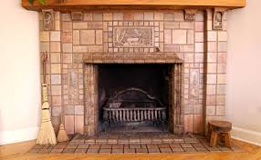 Decorative Tiles For Fireplace decorative fireplace tile Keep Educating and Encouraging 55