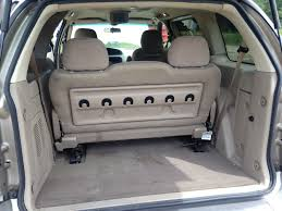 jeep grand cherokee 3 row seats 100 ford windstar questions anybody have retrofit headlight