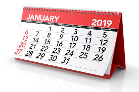 2019 Va Disability Payment Schedule Military Com