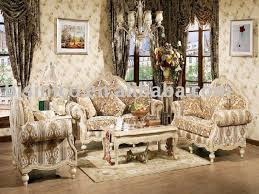 living room antique furniture. Vintage Living Room Furniture Cephco Antique I