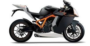 Motorcycle Types Chart 12 Different Types Of Motorcycles Guide