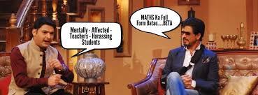30 Most Funny Memes of Kapil Sharma and Comedy Nights via Relatably.com