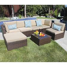 outdoor furniture sets patio furniture