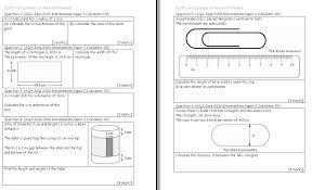 surface area | Maths Teaching