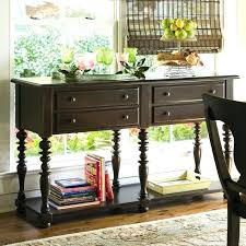 paula deen end table turned wood console table with silverware console material of the paula deen paula deen end table