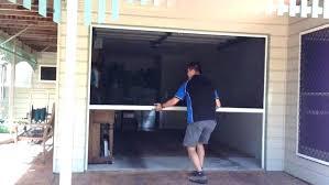 screen garage door screen door for garage roll up screen door garage door for garage sliding screen garage door
