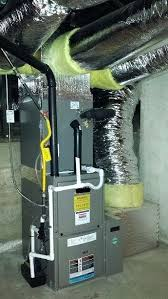 trane furnace and air conditioner prices. up flow furnace installation air conditioner fan not working trane and prices