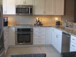 Condo Kitchen Remodel Interior Impressive Decorating Ideas