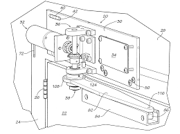 Hummer H2 Steering Diagram