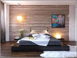 Fancy Design Ideas Schlafzimmer Beere Deko Ideen 29 Kunstvolle
