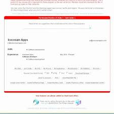 Winway Resume Free Trial Archives Sierra 29 Interesting Winway