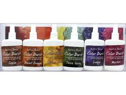 Watercolor Powder At Getdrawings Com Free For Personal Use