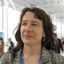 Dr Constance McDermott - Environmental Change Institute ...
