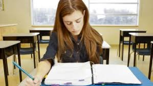 get cheap assignment writing service net order to buy assignments online