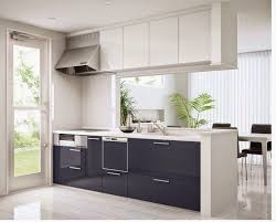 Kitchen Furniture Uk Galley Kitchen Ikea Galley Kitchen Ideas Pictures Small Galley