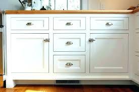 kitchen draw hardware kitchen drawer cabinet kitchen cabinet drawer hardware kitchen drawer hardware placement