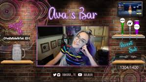 ava on twitter ugly mad e who wears makeup is live s t co u3cu561uwv