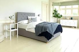 space saver furniture for bedroom. Space Saving Furniture Ikea Beds Warren  Bedroom Space Saver Furniture For Bedroom