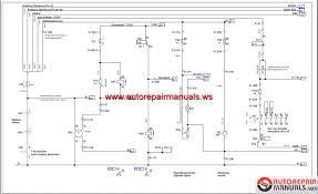 deutz erm bc ebr brs circuit diagram auto repair manual deutz erm bc 672 1172 ebr brs circuit diagram size 0 9mb language english type pdf pages 27
