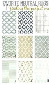 farmhouse style rugs. Farmhouse Kitchen Rug Style Rugs Outstanding Charming Design Area Interesting Decoration Best Intended .