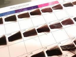 流行先取り春のおすすめヘアカラー髪型カタログall Aboutオール