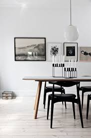 scandinavian dining room tables. Perfect Scandinavian 6 Scandinavian Dining Room Essentials And Dining Room Tables R