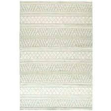grey outdoor rug new water resistant outdoor rugs light beige light grey 7 ft 7 in grey outdoor rug ultra durable black indoor
