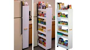 Diy Kitchen Pull Out Shelves Bathroom Stunning Roll Out Cabinet Drawers Kitchen Home Design