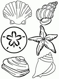 Small Picture beach ball clip art coloring page beach ball objects 24 printable