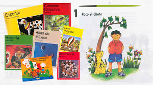 Paco el chato para colorear. Paco El Chato Y Todos Los Libros De La Sep Ahora En Linea Unam Global