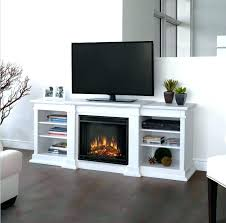 white electric fireplace clearance white electric fireplace a console clearance center electric fireplace entertainment center costco