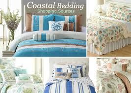 driftwood duvet quilt cover beach coast