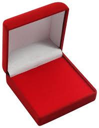 Купить <b>Vesna jewelry Серьги</b> 4040-256-02-00 по низкой цене с ...