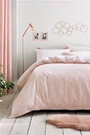 gold bedding sets