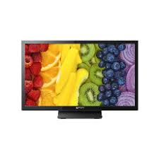 sony tv 30 inch. sony klv 24p413d 24 inch hd ready led tv tv 30 4
