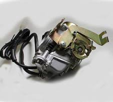 manco talon parts accessories manco talon linhai cvk carburetor w electric choke v 2 for