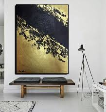 290 best gold leaf painting ideas in
