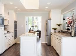 update kitchen lighting fine fixer upper kitchen island lighting new kitchen with recessed lighting the gaspar brookside kitchen lighting
