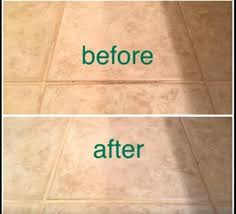 clean floors with baking soda lovely how to clean tile floors with vinegar and baking soda photo intended for cleaning plans 6