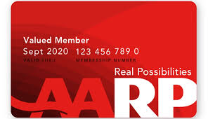 Aarp Life Insurance Quotes Adorable Aarp Insurance Quotes Prepossessing Insurance Products For Members