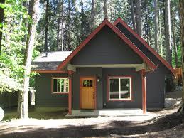 brown exterior paint color schemesExterior Paint Color Schemes For Brick Homes  Best Exterior House
