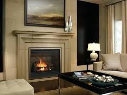 regency fireplace review regency fireplace review regency energy insert regency