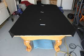 cool man cave furniture. Man Cave Furniture | Game Room Couches Mancave Decor Cool