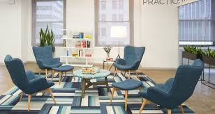 smart office design. smart office design