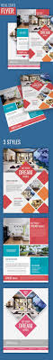 best ideas about real estate flyers real estate psd real estate flyers on behance