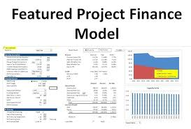 excel modeling financial modeling excel featured project finance aakaksatop club