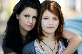 Free romania teens pix